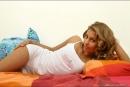 Aneta Keys in Panty Posing gallery from MPLSTUDIOS - #18