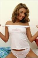 Aneta Keys in Panty Posing gallery from MPLSTUDIOS - #7