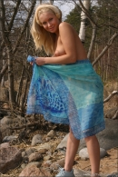 Ellie in The Shoreline gallery from MPLSTUDIOS by Alexander Fedorov - #3