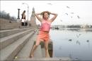 Lika in Spring Fling gallery from MPLSTUDIOS by Alexander Fedorov - #12