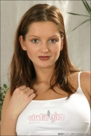 Sandra Shine in Panty Posing gallery from MPLSTUDIOS - #10
