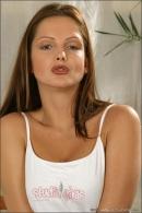 Sandra Shine in Panty Posing gallery from MPLSTUDIOS - #8