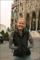 Sophie Moone in City Girl gallery from MPLSTUDIOS - #8