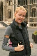Sophie Moone in City Girl gallery from MPLSTUDIOS - #9