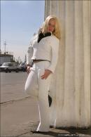 Ellie in Behind The Scenes gallery from MPLSTUDIOS by Alexander Fedorov - #13
