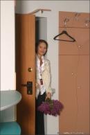 Karina in Behind The Scenes gallery from MPLSTUDIOS by Alexander Fedorov - #12