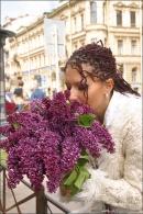 Karina in Behind The Scenes gallery from MPLSTUDIOS by Alexander Fedorov - #4