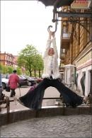 Karina in Behind The Scenes gallery from MPLSTUDIOS by Alexander Fedorov - #7