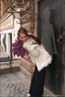 Karina in Behind The Scenes gallery from MPLSTUDIOS by Alexander Fedorov - #9