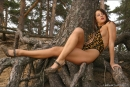 Julia in Natural Charm gallery from MPLSTUDIOS by Alexander Fedorov - #9