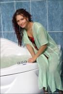 Karina in Wet gallery from MPLSTUDIOS by Alexander Fedorov - #10