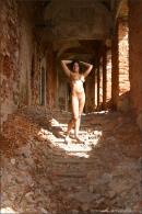 Lena in Pathos gallery from MPLSTUDIOS by Alexander Fedorov - #1