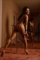 Karina in Reflections gallery from MPLSTUDIOS by Alexander Fedorov - #10