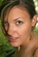 Mariya in Silk Stockings gallery from MPLSTUDIOS by Alexander Fedorov - #15