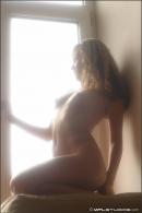 Mariya in Solitude gallery from MPLSTUDIOS by Alexander Fedorov - #7
