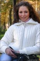 Alvira in Postcard From St. Petersburg gallery from MPLSTUDIOS by Alexander Fedorov - #1