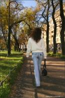 Alvira in Postcard From St. Petersburg gallery from MPLSTUDIOS by Alexander Fedorov - #14