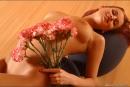 Barbera in Flower Power gallery from MPLSTUDIOS by Alexander Fedorov - #8