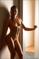 Alexandra in Body Beautiful gallery from MPLSTUDIOS by Alexander Fedorov - #5