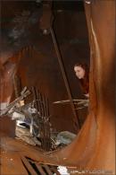 Barbera in The Nudist gallery from MPLSTUDIOS by Alexander Fedorov - #14