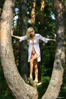 Natalya in Sanctuary gallery from MPLSTUDIOS by Alexander Lobanov - #8