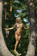 Natalya in Sanctuary gallery from MPLSTUDIOS by Alexander Lobanov - #9