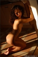 Alvira in The Magic Hour gallery from MPLSTUDIOS by Alexander Fedorov - #11