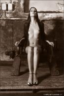 Ulia in Seduction gallery from MPLSTUDIOS by Lebedev - #15