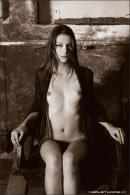 Ulia in Seduction gallery from MPLSTUDIOS by Lebedev - #2