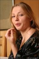 Irina in Behind The Scenes gallery from MPLSTUDIOS by Alexander Fedorov - #14