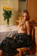 Irina in Behind The Scenes gallery from MPLSTUDIOS by Alexander Fedorov - #5