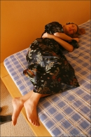 Irina in Behind The Scenes gallery from MPLSTUDIOS by Alexander Fedorov - #7