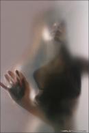 Vika in Aura gallery from MPLSTUDIOS by Alexander Fedorov - #12