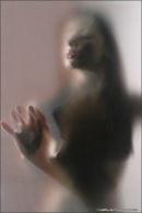 Vika in Aura gallery from MPLSTUDIOS by Alexander Fedorov - #13