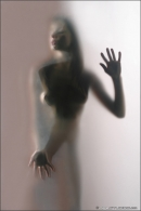 Vika in Aura gallery from MPLSTUDIOS by Alexander Fedorov - #14