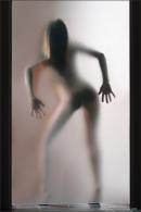 Vika in Aura gallery from MPLSTUDIOS by Alexander Fedorov - #6