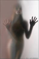 Vika in Aura gallery from MPLSTUDIOS by Alexander Fedorov - #8