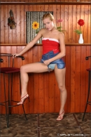 Sophie Moone in Shameless gallery from MPLSTUDIOS - #11