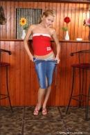 Sophie Moone in Shameless gallery from MPLSTUDIOS - #12