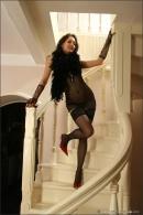 Natasha in Ole gallery from MPLSTUDIOS by Alexander Fedorov - #10