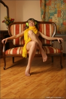 Alena in Pigtails gallery from MPLSTUDIOS by Alexander Fedorov - #4