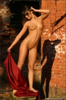 Julia in Memento gallery from MPLSTUDIOS by Alexander Fedorov - #15