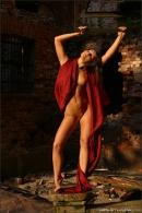 Julia in Memento gallery from MPLSTUDIOS by Alexander Fedorov - #5