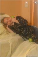 Irina in Green Apples gallery from MPLSTUDIOS by Alexander Fedorov - #1
