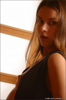Ulia in Pure gallery from MPLSTUDIOS by Alexander Fedorov - #1