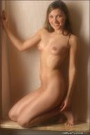 Mariya in Sensual gallery from MPLSTUDIOS by Alexander Fedorov - #13