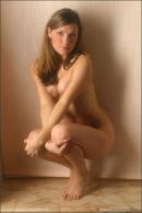 Mariya in Sensual gallery from MPLSTUDIOS by Alexander Fedorov - #3