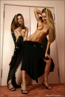 Juliette And Mariya in Two Of A Kind gallery from MPLSTUDIOS by Alexander Fedorov - #6