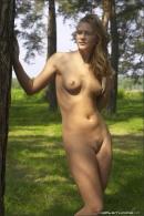 Inessa in Garden Of Eden gallery from MPLSTUDIOS by Alexander Lobanov - #15