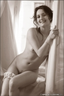 Natasha in Timeless Romance gallery from MPLSTUDIOS by Alexander Fedorov - #6
